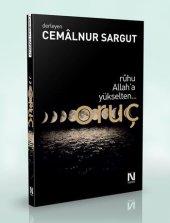 Ruhu Allah A Yükselten Oruç Cemalnur Sargut Nefes Yayınları