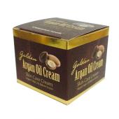 World Golden Argan Yağlı Cilt Bakım Kremi 45 Ml...