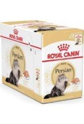 Royal Canin Persian Konserve 85 G X 12 Adet