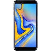 Samsung Galaxy J6 Plus 32 GB (Samsung Türkiye Garantili)