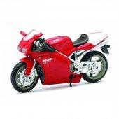 1 12 Ducati 998s