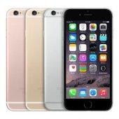 Apple iPhone 6S 16 GB Space Gray (Apple Türkiye Garantili) -3