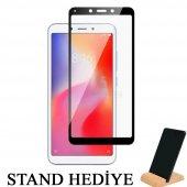 Xiaomi Redmi Mi Mix 2s A2 3 6 6a Pro Lite 8 Se...