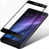 Xiaomi Redmi-Mi-Mix-2S-A2-3-6-6A-Pro-Lite-8-Se 3D Kırılmaz Cam-5
