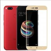 Xiaomi Redmi-Mi-Mix-2S-A2-3-6-6A-Pro-Lite-8-Se 3D Kırılmaz Cam-6