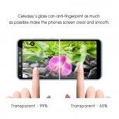 Xiaomi Redmi-Mi-Mix-2S-A2-3-6-6A-Pro-Lite-8-Se 3D Kırılmaz Cam-7