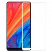 Xiaomi Redmi-Mi-Mix-2S-A2-3-6-6A-Pro-Lite-8-Se 3D Kırılmaz Cam-10