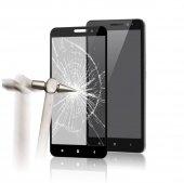 Xiaomi Redmi-Mi-Mix-2S-A2-3-6-6A-Pro-Lite-8-Se 3D Kırılmaz Cam-12