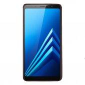 Samsung Galaxy A8 Plus (A730) Premium Simple...