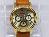 Bayan Saat Deri Kordon Spectrum Marka Kadın Kol Saati