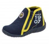 Lisanslı 58501 Fenerbahçe Ortopedik Çocuk Panduf E...