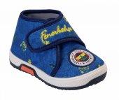 Lisanslı 58763 Fenerbahçe Ortopedik Çocuk Panduf E...