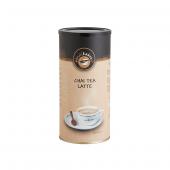 Chai Tea Latte 1000gr.