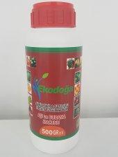 Sıvı Aşı Macunu 500 gr Sürülebilir Aşı Macunu Fidan Aşı Macunu Ağaç Aşı Macunu  Ceviz Aşı Macunu