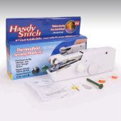 Handy Stitch Mini Dikiş Makinası