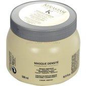 Kerastase Densifique Masque Densite Yoğunlaştirici Maske 500ml