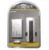 CATA CT-9154 4Lü RF Aydınlatma Kumandası-2