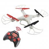 Sky Masters Takla Atabilen Drone