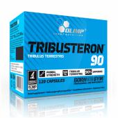 Olımp Trıbusteron90 Tribulus 120 Kapsül (Skt 10...