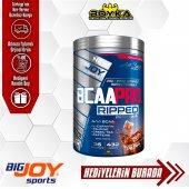 Bigjoy Bcaapro Ripped 4 1 1 432gr (Skt 04 21) +...