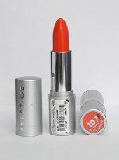 Prestige Matte Lipstick Lcm 107 Orange