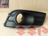 Sis Çercevesi Sol Suzuki Sx4 09 12