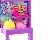Barbie Sisters Popcorn & Souvenirs Playset-7