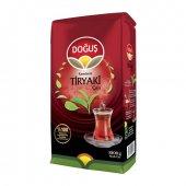 Doğuş Çay Tiryaki 1000 gr
