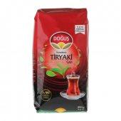 Doğuş Çay Tiryaki 500 Gr