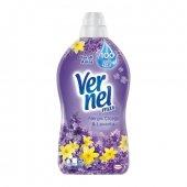 Vernel Max Nergis Çiçeği Lavanta 1440 Ml