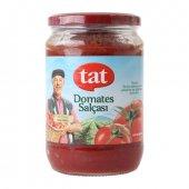 Tat Salça Domates 710 Gr