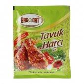 Bağdat Tavuk Harcı 65 Gr
