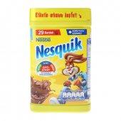 Nestle Nesquik Toz 420 Gr