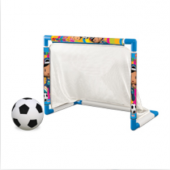 Dede Oyuncak Pepee Futbol Set