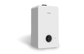 Bosch Condense 2300 İw 24 Kw Yoğuşmalı Kombi...