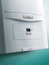 Vaillant ecoTEC Pure Vuw 286-7-2 24 kw Tam Yoğuşmalı Kombi (Baca Dahil)-2