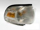 Hyundai H 100 Sağ Ön Sinyal Lamba Sınyal On Sağ 97 06 Mınubus