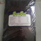Organik Solucan Gübresi 10 15 Kg