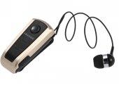 Fineblue Makaralı Bluetooth Kulaklık Müzik Dinleme-7