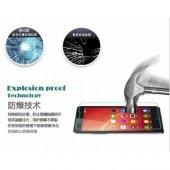 Asus Zenfone 5 Ekran Koruyucu Cam Temperli Cam-4
