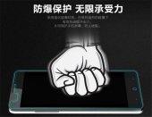 Asus Zenfone 5 Ekran Koruyucu Cam Temperli Cam-6