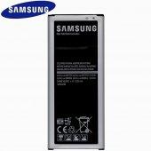 Samsung Galaxy Note 4 Orjinal Batarya Pil N910 Orjinal-3