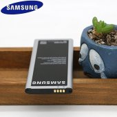 Samsung Galaxy Note 4 Orjinal Batarya Pil N910 Orjinal-8