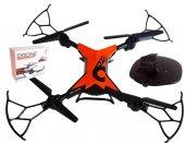 Drone Oyuncak Şarjlı Uzaktan Kumandalı Drone Uçan Takla Atan 015