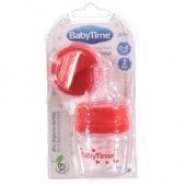 Babytime Mini Alıştırma Bardağı (Bt107)