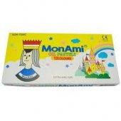 Monami Pastel Boya