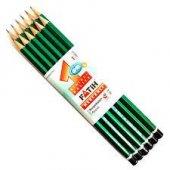 Fatih Kurşun Kalem 12 Renk