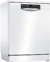 Bosch Sms45jw00t 5 Programlı 12 Kişilik A+ Enerji Sınıfı Bulaşık Makinesi Beyaz