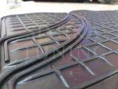Chevrolet Lacetti Paspas Koku Yapmaz 1.kalite