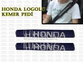 Honda Kemer Pedi 2 Li